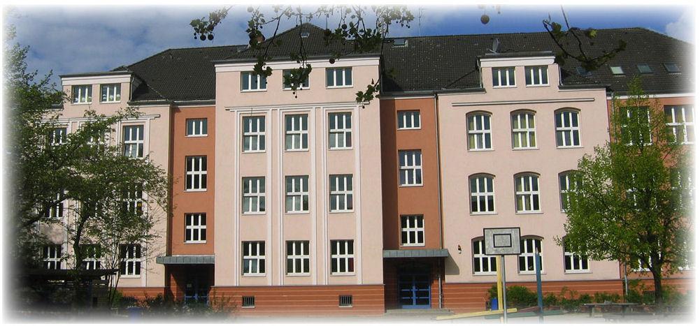 Rote Häuser Bilder lehrermeinungen soundfield gnadeberg kommunikationstechnik